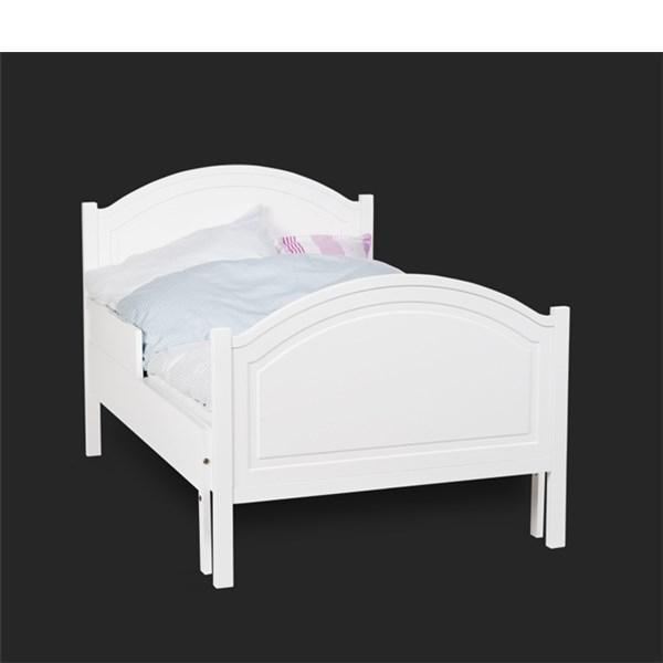 Sovrum / barn och våningssängar / solberga   bergmans möbler